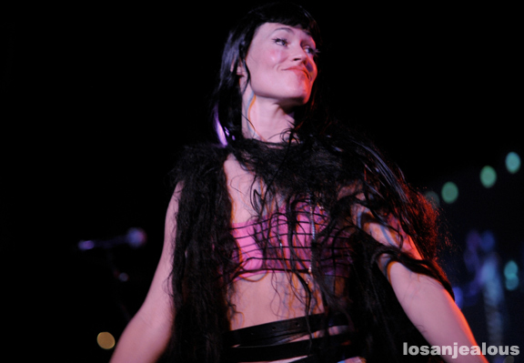 CocoRosie_Belly_Up_06-08-12_16