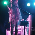 CocoRosie_Belly_Up_06-08-12_19