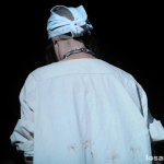 CocoRosie_Belly_Up_06-08-12_21