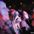 CocoRosie_Belly_Up_06-08-12_23