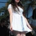 Cults_Make_Music_Pasadena_2012_03