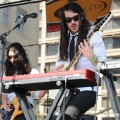 Cults_Make_Music_Pasadena_2012_04