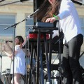 Cults_Make_Music_Pasadena_2012_05