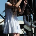 Cults_Make_Music_Pasadena_2012_06