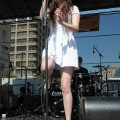 Cults_Make_Music_Pasadena_2012_07