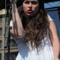 Cults_Make_Music_Pasadena_2012_10