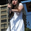 Cults_Make_Music_Pasadena_2012_12