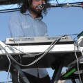 Cults_Make_Music_Pasadena_2012_13