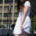 Cults_Make_Music_Pasadena_2012_14