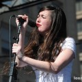 Cults_Make_Music_Pasadena_2012_15