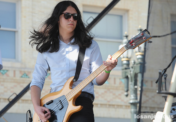 Cults_Make_Music_Pasadena_2012_16