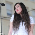 Cults_Make_Music_Pasadena_2012_17