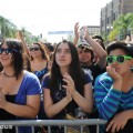 Cults_Make_Music_Pasadena_2012_19