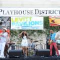 Dengue_Fever_Make_Music_Pasadena_2012_01