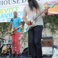 Dengue_Fever_Make_Music_Pasadena_2012_03