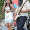 Dengue_Fever_Make_Music_Pasadena_2012_04