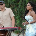 Dengue_Fever_Make_Music_Pasadena_2012_07