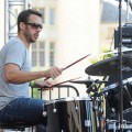 Dengue_Fever_Make_Music_Pasadena_2012_09
