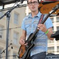 Electric_Guest_Make_Music_Pasadena_2012_04