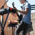 Electric_Guest_Make_Music_Pasadena_2012_05