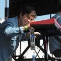 Electric_Guest_Make_Music_Pasadena_2012_07