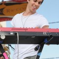 Electric_Guest_Make_Music_Pasadena_2012_09