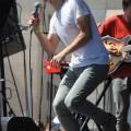 Electric_Guest_Make_Music_Pasadena_2012_10