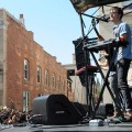 Electric_Guest_Make_Music_Pasadena_2012_11