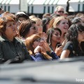 Electric_Guest_Make_Music_Pasadena_2012_13