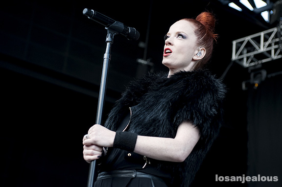 Garbage_KJEE_Santa_Barbara_Bowl_04