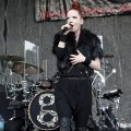 Garbage_KJEE_Santa_Barbara_Bowl_09