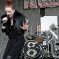 Garbage_KJEE_Santa_Barbara_Bowl_10