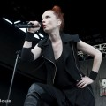 Garbage_KJEE_Santa_Barbara_Bowl_12
