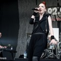 Garbage_KJEE_Santa_Barbara_Bowl_13