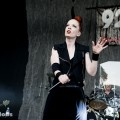 Garbage_KJEE_Santa_Barbara_Bowl_14