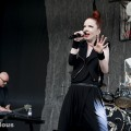 Garbage_KJEE_Santa_Barbara_Bowl_16