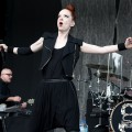 Garbage_KJEE_Santa_Barbara_Bowl_19