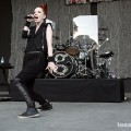 Garbage_KJEE_Santa_Barbara_Bowl_25