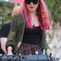 Grimes_Make_Music_Pasadena_2012_01