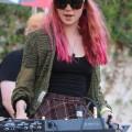 Grimes_Make_Music_Pasadena_2012_01