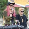 Grimes_Make_Music_Pasadena_2012_02