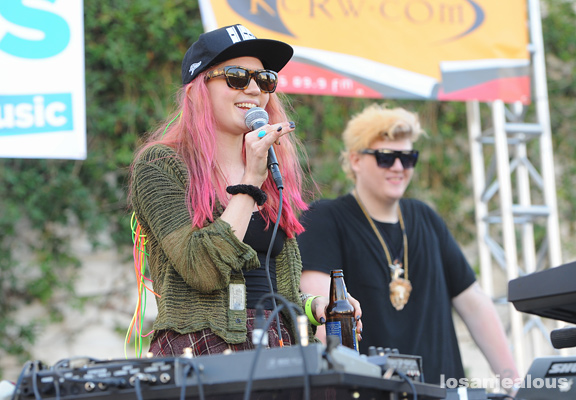 Grimes_Make_Music_Pasadena_2012_02