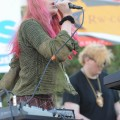 Grimes_Make_Music_Pasadena_2012_03
