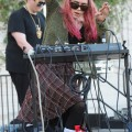 Grimes_Make_Music_Pasadena_2012_04