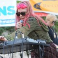 Grimes_Make_Music_Pasadena_2012_05