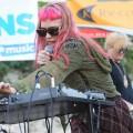 Grimes_Make_Music_Pasadena_2012_05