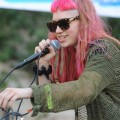Grimes_Make_Music_Pasadena_2012_06