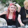Grimes_Make_Music_Pasadena_2012_07