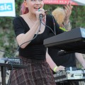 Grimes_Make_Music_Pasadena_2012_08
