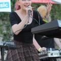 Grimes_Make_Music_Pasadena_2012_08